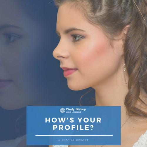 profile special report