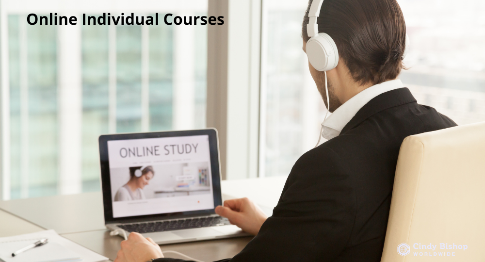 online courses real estate agents